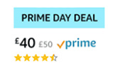 Look For The Prime Day Badge